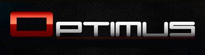 Optimus Service Group LLC